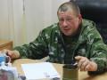 Сепаратисты покинули Лисичанск из-за наступления силовиков