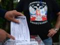 Жительницу Краматорска осудят за организацию незаконного референдума 2014 года