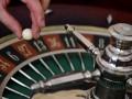 В Косово запретили азартные игры после убийства в казино