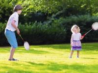 Супрун дала совет родителям: как проводить выходные с детьми