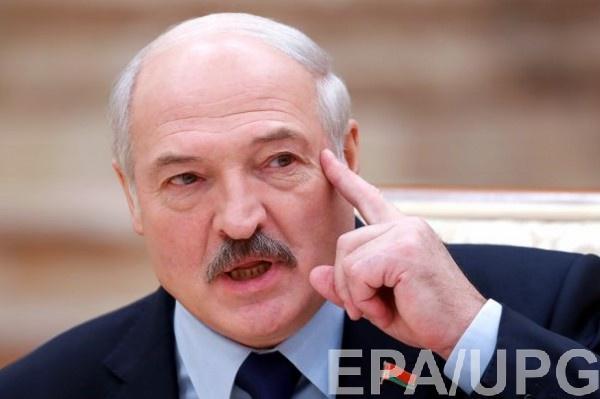 В Беларуси ситуация с коронавирусом под контролем, говорит Лукашенко