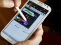 Samsung Galaxy Note II получит версию с двумя SIM-картами
