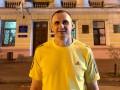 На престижном кинофестивале покажут новый фильм Олега Сенцова