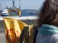 Прибыль Royal Dutch Shell за 6 месяцев 2016 года упала в 5 раз