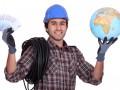 Девять из десяти украинцев, работавших за границей сезонно, хотят туда вернуться