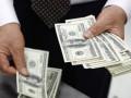 Потратив в 2012 году более $7 млрд резервов, НБУ похвастался их ростом на $100 млн в январе