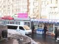 Скандальный секс-шоп, закрытый Азаровым, переехал в другой район