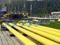 Цена природного газа на NYMEX повышается