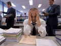 Госнадзор сможет проверять предприятия не чаще раза в год