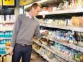ТОП-5 ошибок покупателя в супермаркете