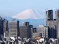 Япония зафиксировала дефицит торгового баланса впервые с 1980 года