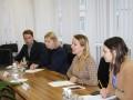 Минсоцполитики будет платить территориальным громадам за предоставление украинцам социальных сервисов