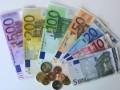 Опрос: Более 75% чехов выступают против введения евро