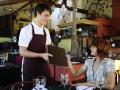 Евро-2012: Киевские кафе подняли свои цены на 50%