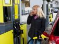 Почему подорожал бензин и каких цен ожидать дальше
