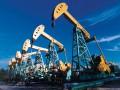 Польша отказалась принимать российскую нефть
