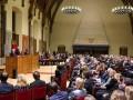 В Нидерландах хотят закрыть сайт по противодействию пропаганде Кремля