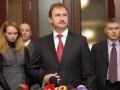 Корреспондент: Кий, Щек, Хорив и Попов. Власти Киева готовят масштабные преобразования столицы