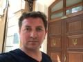 Горковенко подал в суд на Зеленского