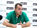 Бирюков: Война в Украине будет продолжаться года два-три