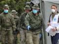 В Испании новый рекорд по числу жертв от COVID-19