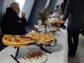 Пицца и бутерброды: Чем кормил Сивохо украинцев во время обмена пленными