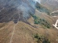 G7 выделит Бразилии финпомощь для борьбы с пожарами