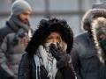 Украину накроют туманы и изморозь, - синоптик