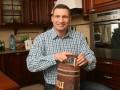 На выборах мэра Киева лидирует Кличко – опрос
