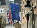 ЕС займет твердую позицию в переговорах по Brexit - министр ФРН