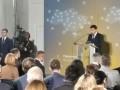 Зеленский выделил три этапа возвращения Донбасса