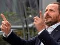 Основатель Яндекса купил мальтийское гражданство