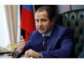 МИД Беларуси раскритиковал посла России