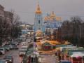 В центре Киева на два месяца перекроют движение