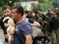 Переселенцы из Донбасса создали ажиотажный спрос на съемные квартиры