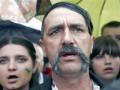 Гимн Украины: топ-10 самых оригинальных исполнений (видео)