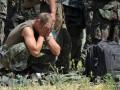 Два солдата Полтавского гарнизона осуждены на два года за дезертирство