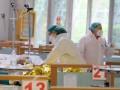 В Украине 14 710 случаев коронавируса: обновленные данные МОЗ