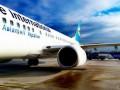 Авиакатастрофа в Иране: среди погибших 29 несовершеннолетних