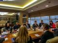 США откроют в Украине Офис противодействия наркопреступности