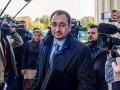 Первая жалоба на арест украинских моряков уже подана