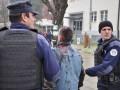 Столкновения в Косово: минимум 80 раненых и задержанный мэр столицы