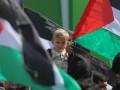 США возобновляют поддержку Палестины в связи с коронавирусом