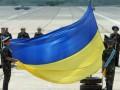 Репетиция военного парада ко Дню Независимости в Киеве (фото)