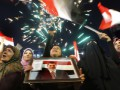 Египет: другие страны не помогли выйти из кризиса