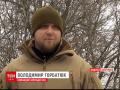 Командир 54 бригады впервые пояснил контратаку ВСУ на Светлодарской дуге