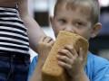 Потребительские настроения украинцев резко упали