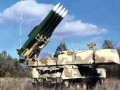 Украина разработает для Индии зенитно-артиллерийский ракетный комплекс