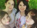 Как День вышиванки празднуют депутаты и рядовые украинцы