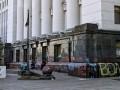 ГУД подбирает компании для ремонта Офиса президента